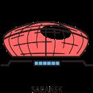 Football soccer 2018 messages sticker-5