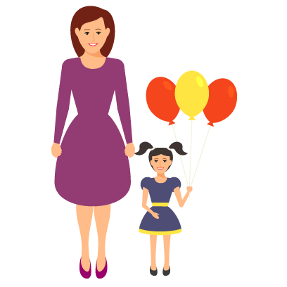Happy Mother Day Mom emoji messages sticker-5