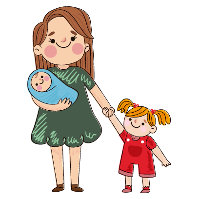 Happy Mother Day Mom emoji messages sticker-10