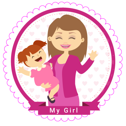 Happy Mother Day Mom emoji messages sticker-4