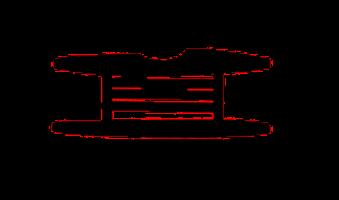 SewingLib messages sticker-0