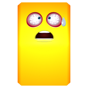 Jump By messages sticker-0