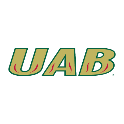 UAB Stickers messages sticker-5