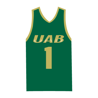 UAB Stickers messages sticker-6