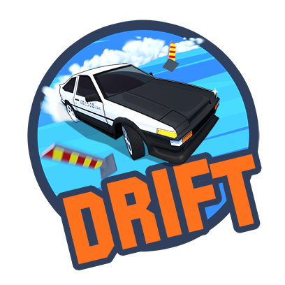 Smashy Drift messages sticker-0
