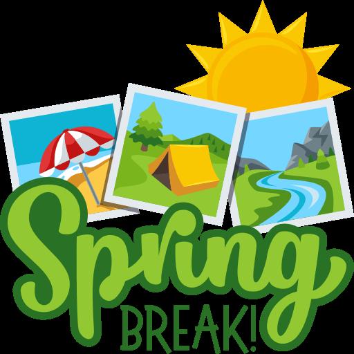 Spring Fling by EmojiOne messages sticker-3
