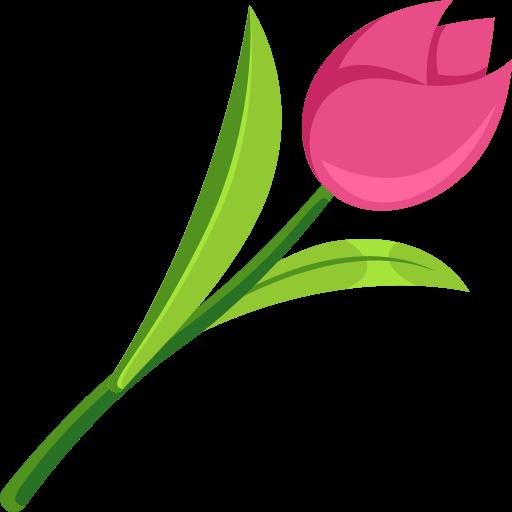 Spring Fling by EmojiOne messages sticker-9