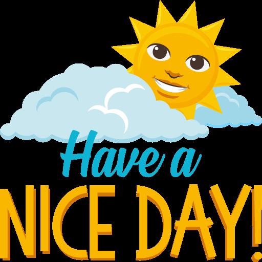 Spring Fling by EmojiOne messages sticker-7