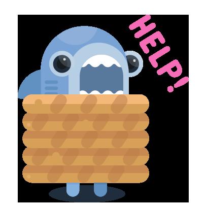 Grab Lab messages sticker-10