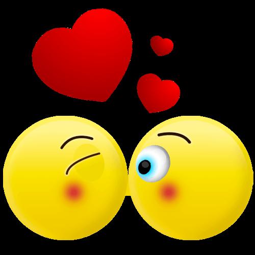 LoveMoji Pro messages sticker-8