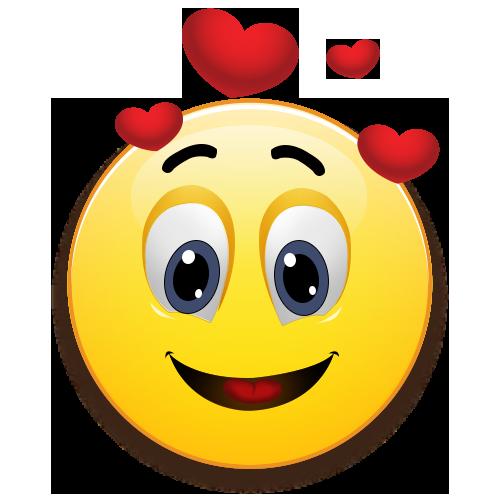 LoveMoji Pro messages sticker-10