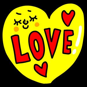 riekim10 messages sticker-5