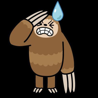 Toca Life: Pet Moods messages sticker-3