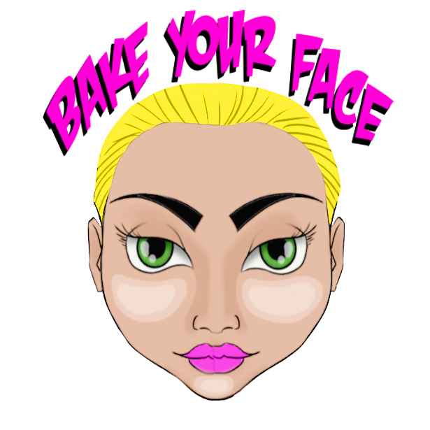 Glam Me Up Sticker Pack messages sticker-11
