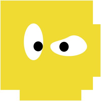 Smileys escape - arcade game messages sticker-2
