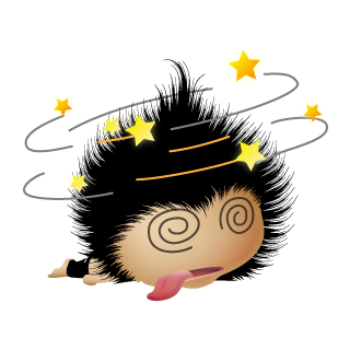 Mr Zhong messages sticker-10