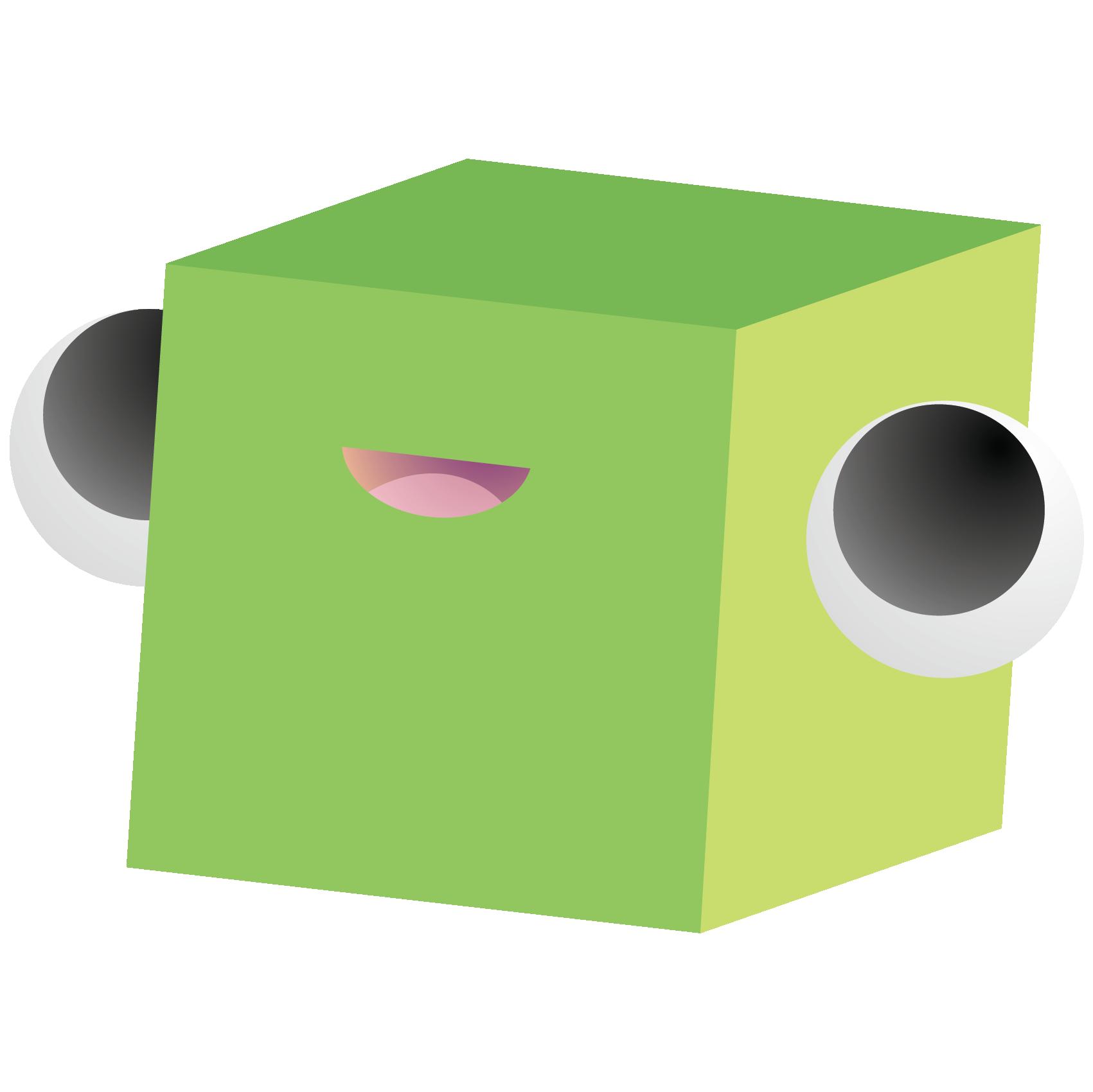 Omochi messages sticker-1