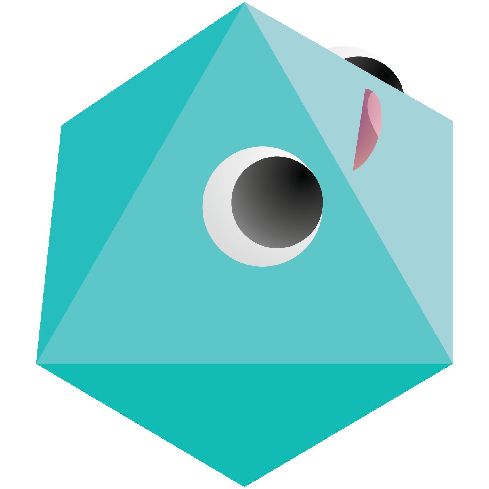 Omochi messages sticker-0