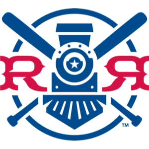Express Emoji messages sticker-9