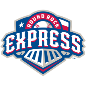 Express Emoji messages sticker-8