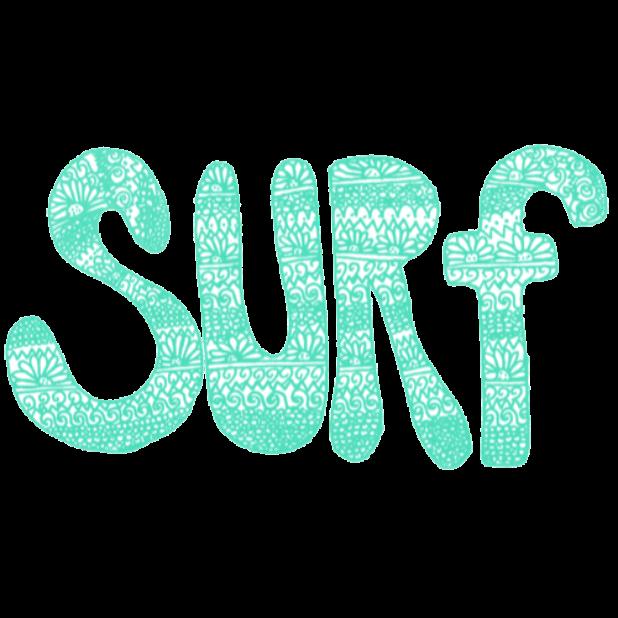 Summer Summer messages sticker-10
