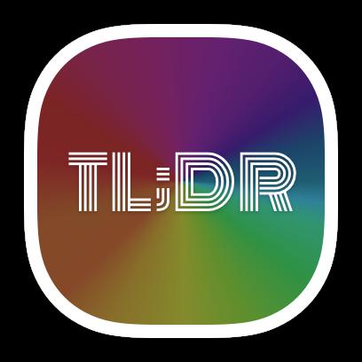 Link Badges messages sticker-3