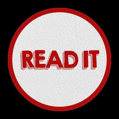 Link Badges messages sticker-6