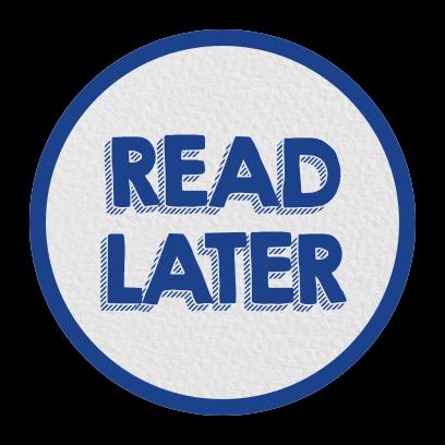 Link Badges messages sticker-5