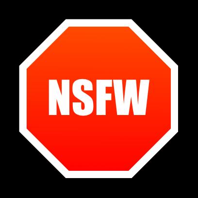 Link Badges messages sticker-9