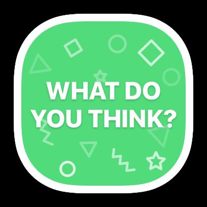 Link Badges messages sticker-4