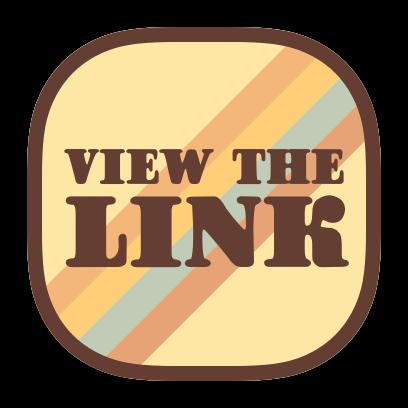 Link Badges messages sticker-0