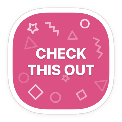 Link Badges messages sticker-5