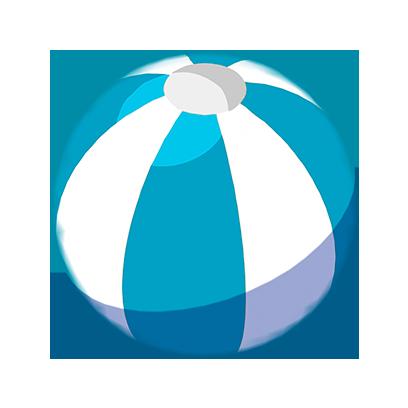 Tap Roller messages sticker-10