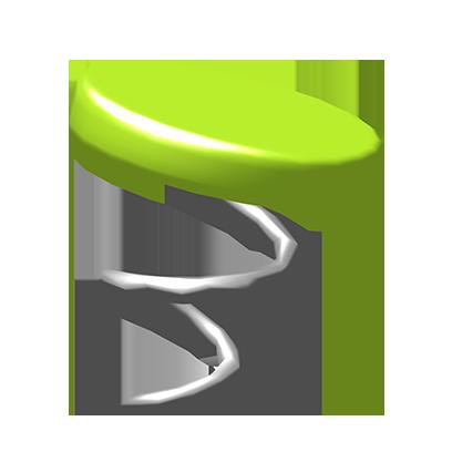 Tap Roller messages sticker-11