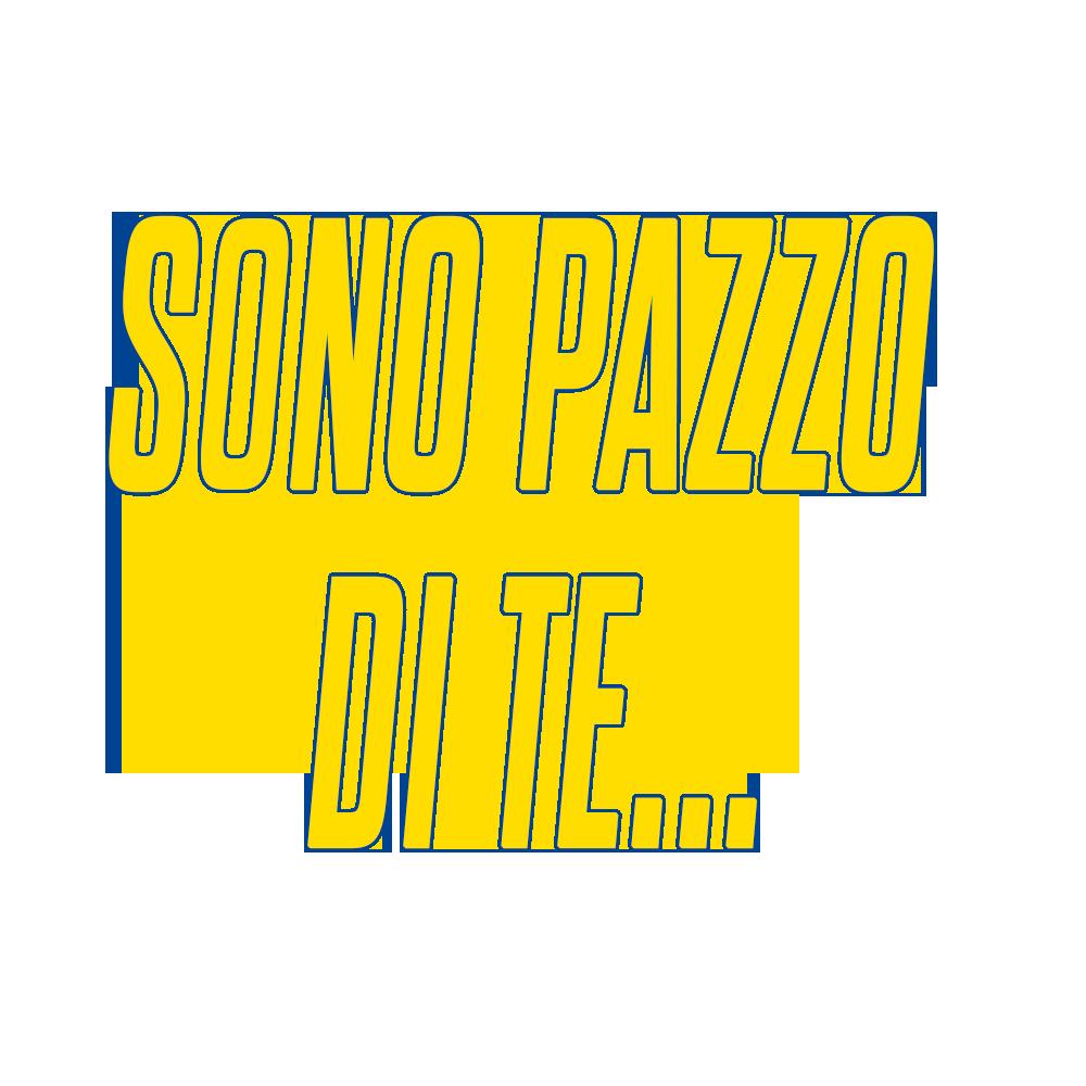Frosinone Calcio Official App messages sticker-8