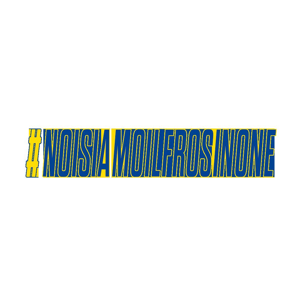 Frosinone Calcio Official App messages sticker-4