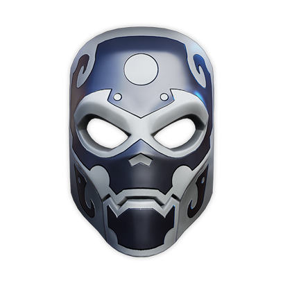 Respawnables Heroes messages sticker-9