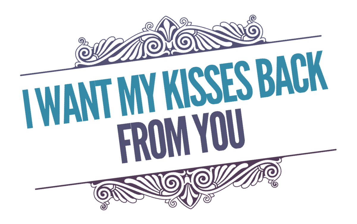 Song Lyrics Stickers messages sticker-9