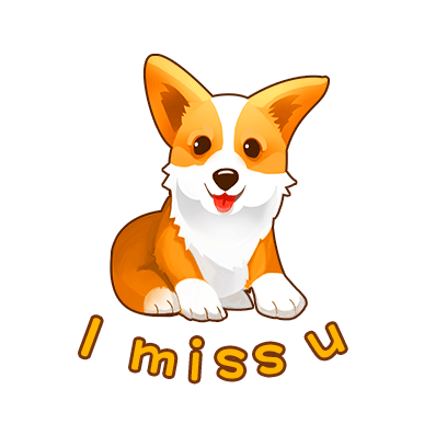Bingo! Live Story Bingo Games messages sticker-1