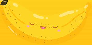 FruitMoji Stickers Pro messages sticker-11