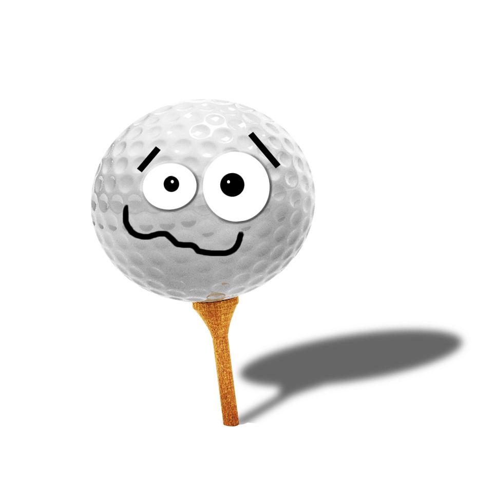 GolfEmojiFreeStickers messages sticker-0