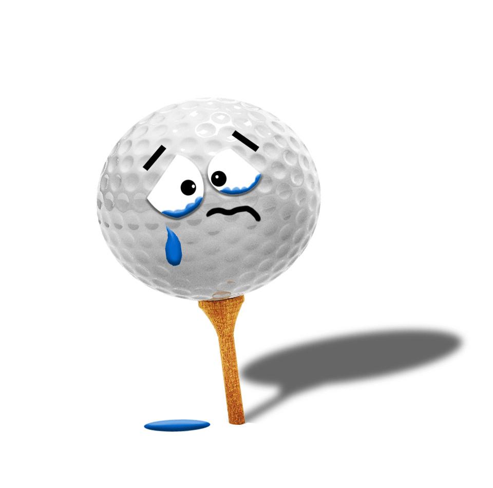 GolfEmojiFreeStickers messages sticker-2