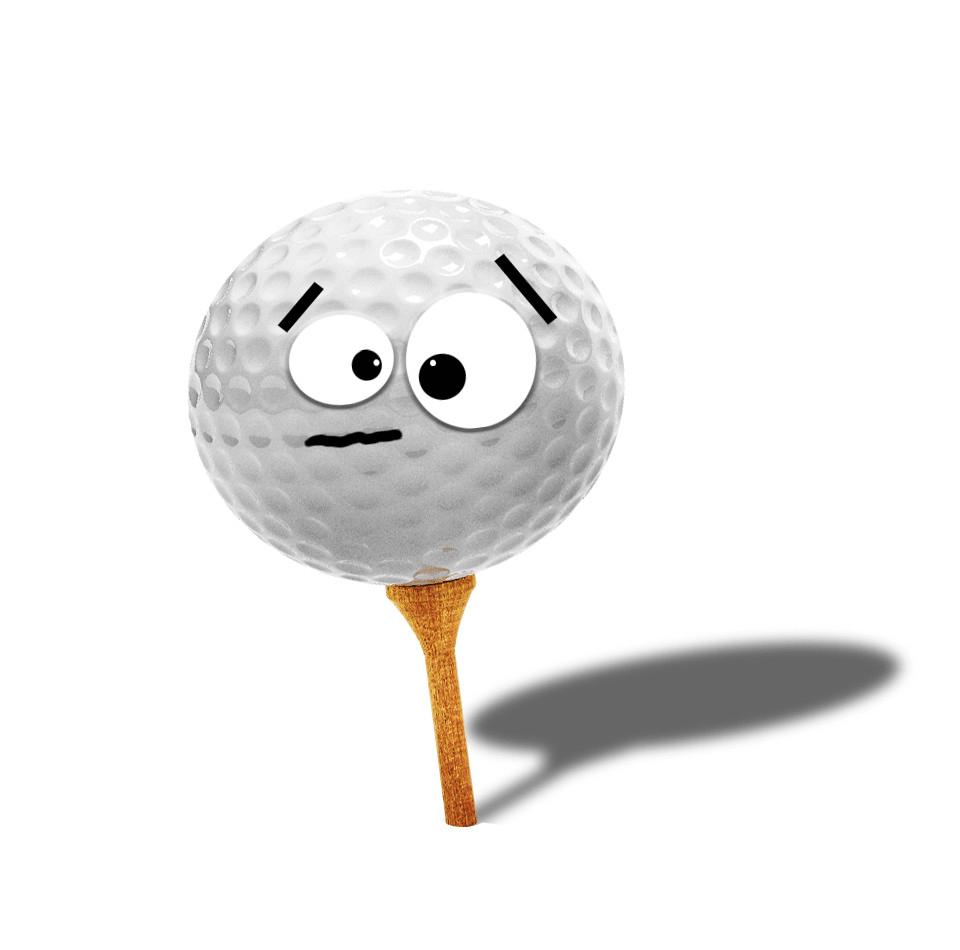 GolfEmojiFreeStickers messages sticker-1