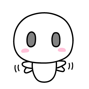 感情ロボ ロクの日常 messages sticker-0