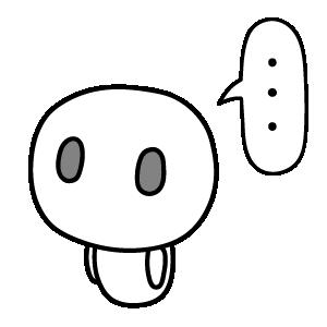 感情ロボ ロクの日常 messages sticker-7