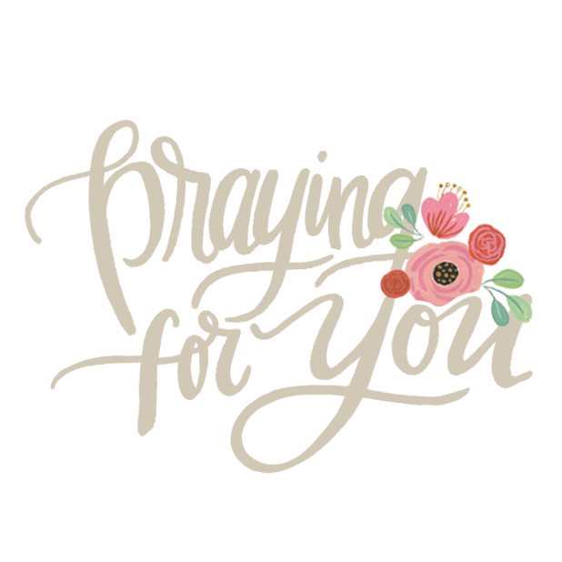 DaySpring Day Brighteners messages sticker-4