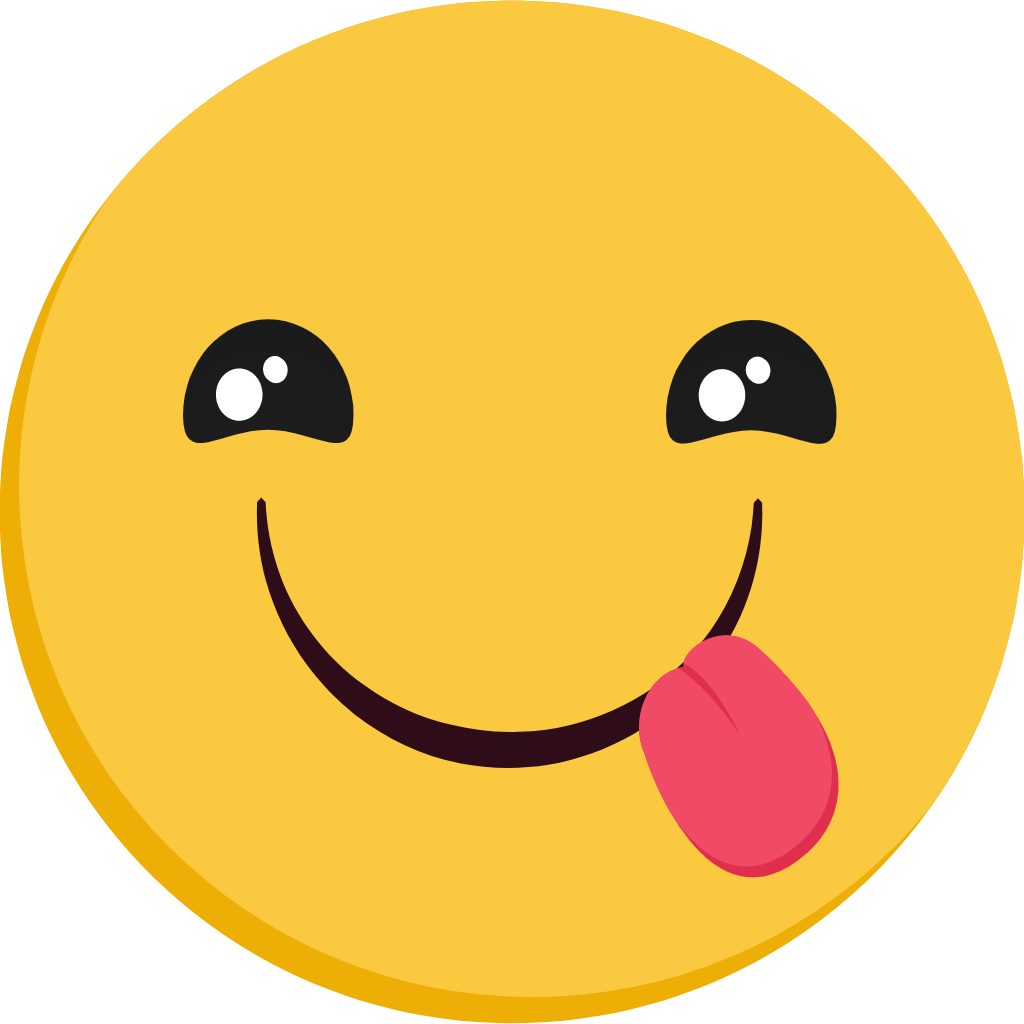 Hugemoji messages sticker-9