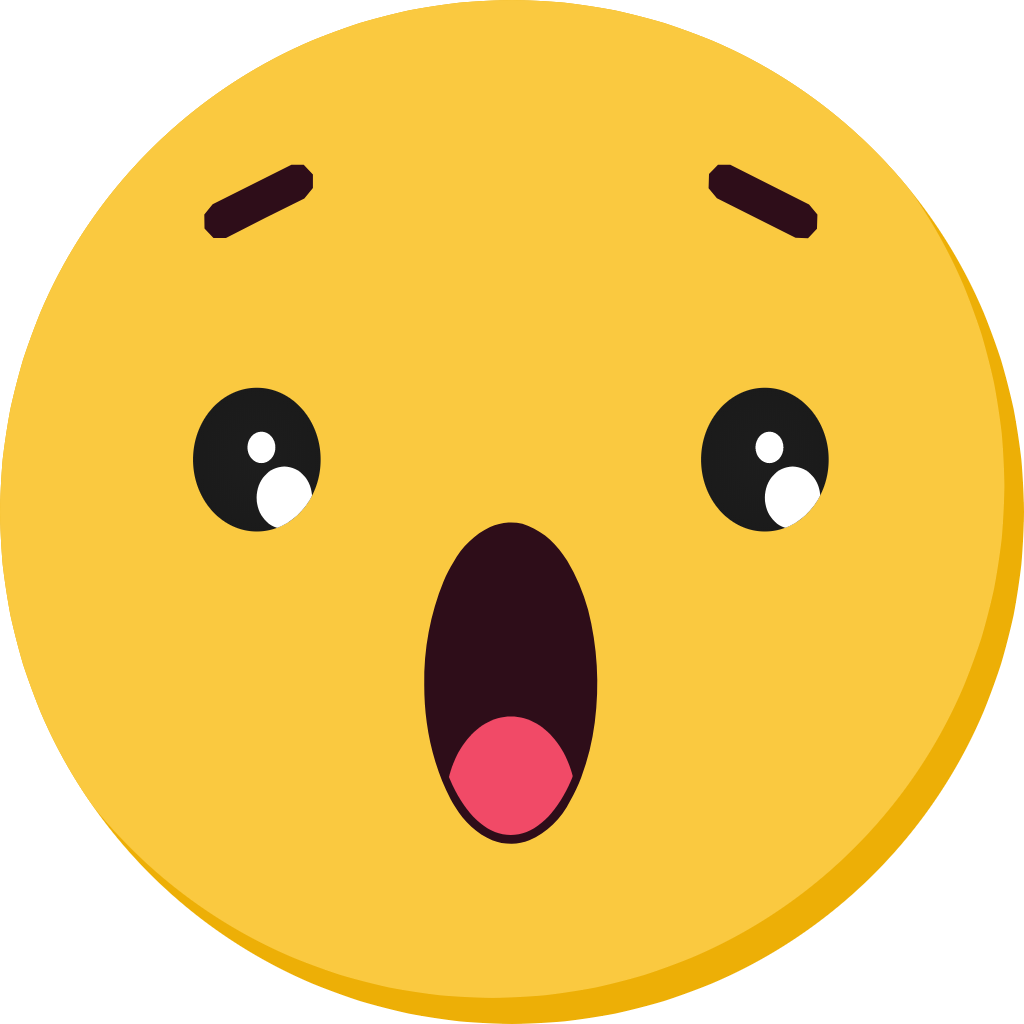 Hugemoji messages sticker-11