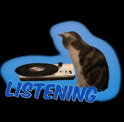 Cat Bros. Sticker Lite messages sticker-6