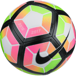 Soccer Emojis And Stickers messages sticker-1